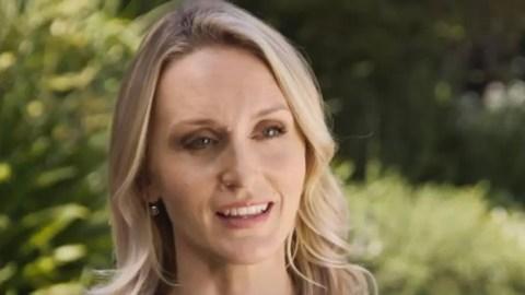 Megan Wallace Cunningham: Bio, Career, Net worth