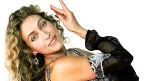 Carmen Jane Plant: The Life Of Robert Plant's Daughter