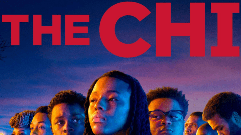 Cast Of The Chi Drama Series: Know All Of Them