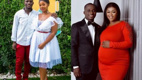 Hot Gossip: Zionfelix Allegedly Has A Third Baby Mama, Filla Drops