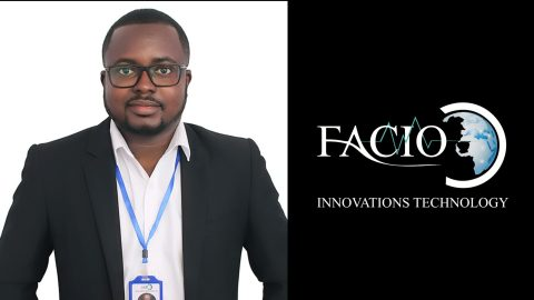 Faciotech Becomes The First Ghanaian Web Hosting Company To Go Green With Their Services