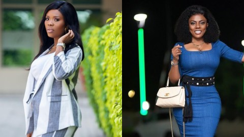 Delay Takes 'Girls SP' Title From Nana Aba Anamoah (Video)