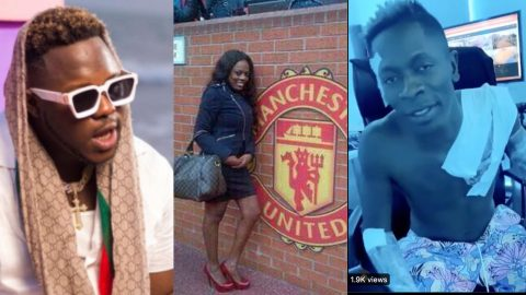 Must Know: 7 Fake Things Ghanaian Celebrities Do To Trend & 12 Secrets About Their Lifestyle