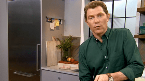 Bobby Flay marriages: Who are the chef's ex-wives?