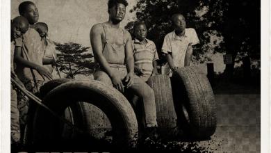 Photo of Kwesi Slay ft. Kwesi Arthur, Medikal, Kofi Mole & Dj Micsmith – Seven Remix (Official Video)
