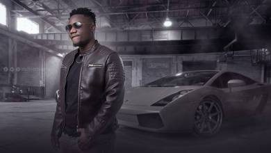 Photo of Obibini – Balenciagas ft Sarkodie & Fridai