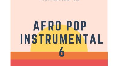 Photo of KonnectBeatz – Afro Pop Instrumental 6