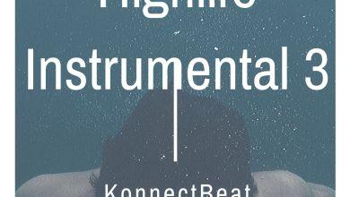 Photo of KonnectBeatz – Highlife Instrumental 3