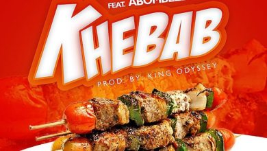 Photo of Patapaa – Khebab ft. Abombelet (Prod. by King Odyssey)