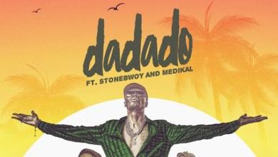 Photo of E.L Ft. Stonebwoy & Medikal – Dadado