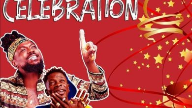 Photo of Samini Ft. Shatta Wale – Celebration