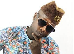 Photo of Flowkingstone shuts down Obuasi Sports Stadium
