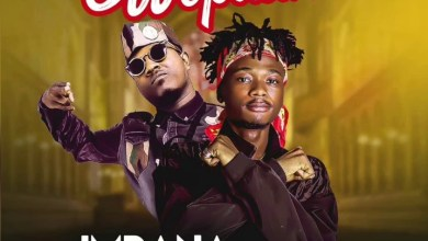 Photo of Imrana – Wopaaka Ft. Flowking Stone (Prod. By TubhaniMuzik)