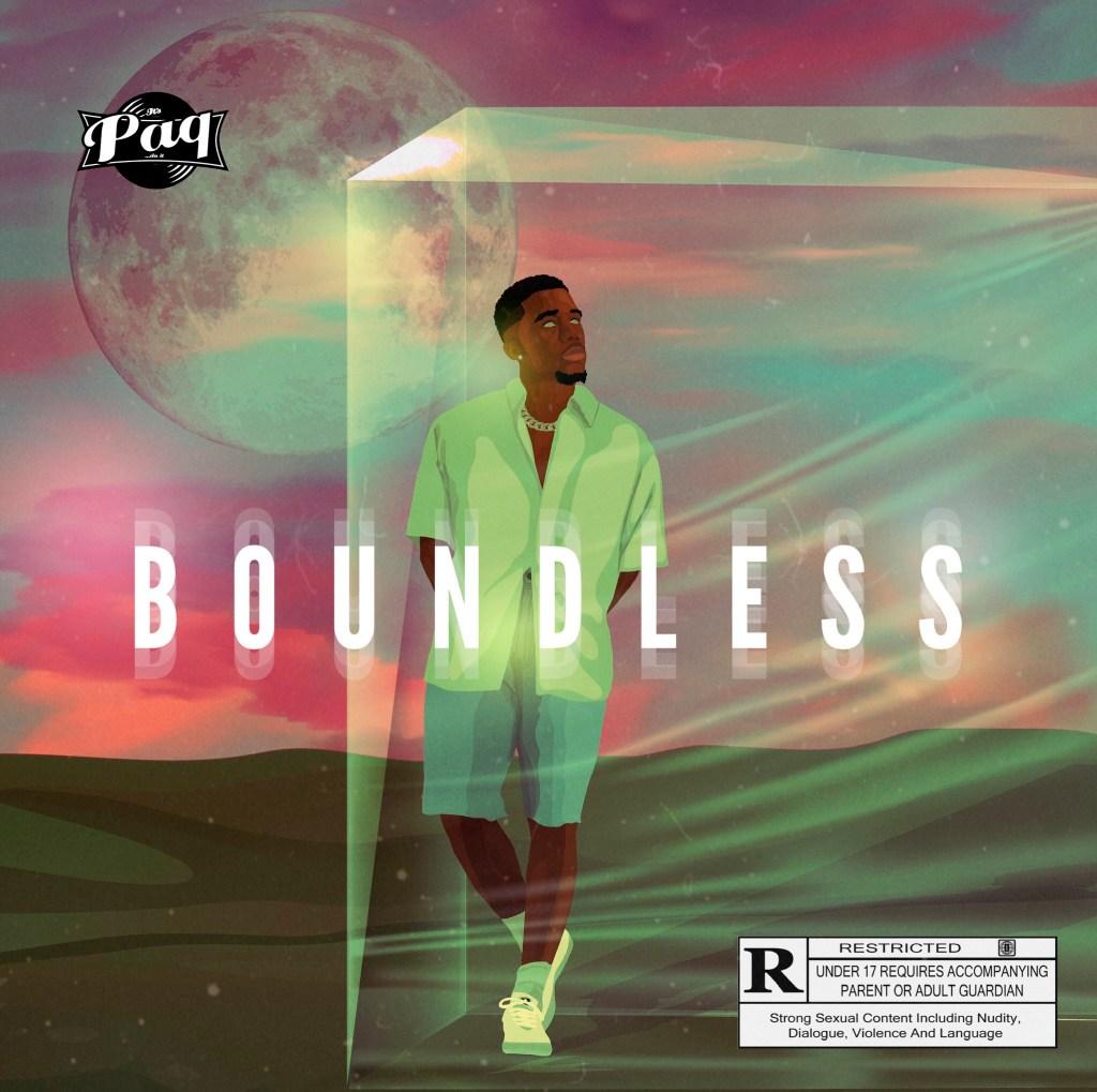 PaQ – Bonanza ft. Captan, Natty Lee & Addi Self