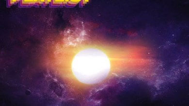 Photo of Teni – Lockdown ft. DJ Neptune