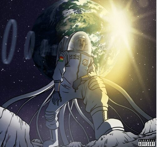Nxwrth – Fa Ma Me ft. Tsoobi & Darkovibes