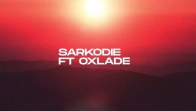 Photo of Sarkodie – Overload 2 Ft. Oxlade (Prod. By MOG Beatz)