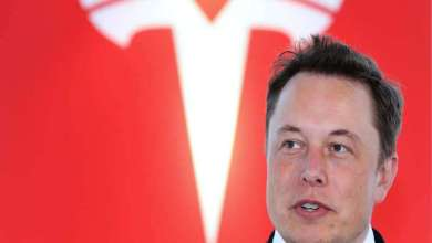 Photo of Tesla CEO Elon Musk is set to go to 'war' with California