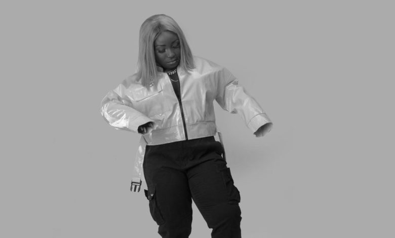 Eno Barony – Rap Goddess (Prod. by Hype Lyrix)