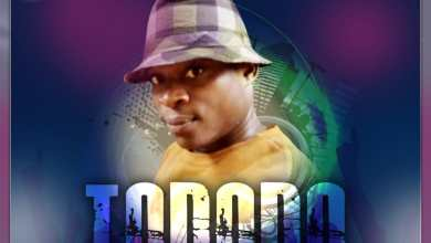 Photo of De Brain – Tododo(Mixed by PrymeBerry)