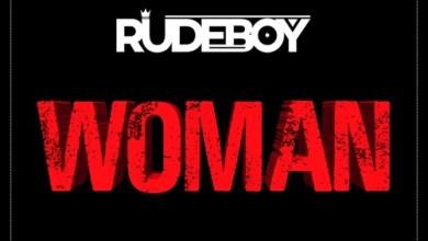 "Photo of Rudeboy – ""Woman"""