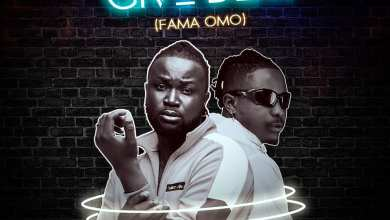 Photo of PappiSing – Give Dem (Fama Omo) Ft Kelvyn Boy (OFFICIAL VIDEO)