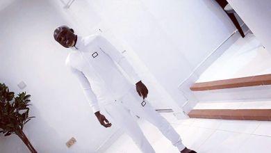 Photo of Okese1 – Amount Freestyle