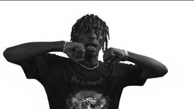 Photo of Kofi Mole – Breda (Mole Mondays Ep 14)(Official Video)