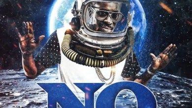 Photo of Beenie Man – No Oxygen (Prod. by Stubban Gad Musik)