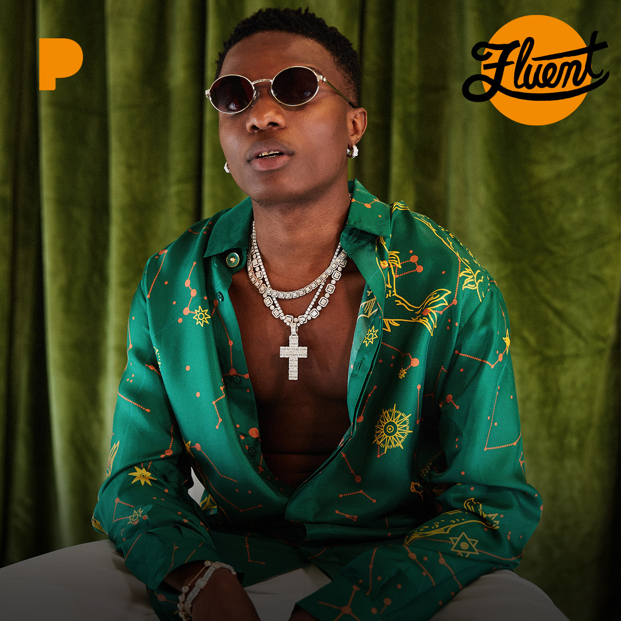 Wizkid – Sex and Drugs Mp3 Download