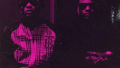 Photo of DJ Tunez x Wizkid – Cool Me Down | Mp3 Download