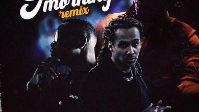 Photo of Stonebwoy – Good Morning (Remix) Ft Sarkodie x Kelvyn Colt