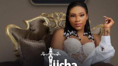 Photo of Tiisha – 6:30 (Official Video)