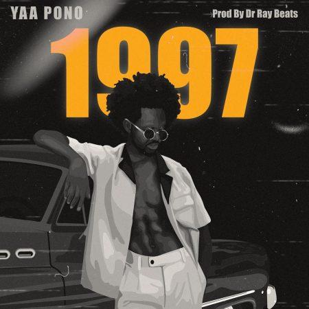 Yaa Pono – 1997 (SIKA BIOM)