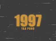 Photo of Yaa Pono – 1997 (Visualiser)