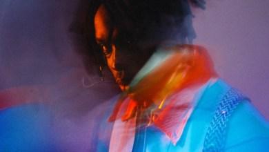 Photo of Fireboy –  Afar Instrumental
