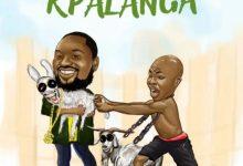 Photo of Kweli – Kpalanga Ft AY Poyoo