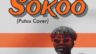 Photo of Unyx – Sokoo (Stonebwoy Putuu Cover)