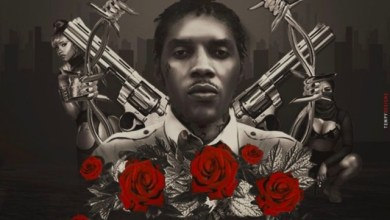 Photo of Vybz Kartel – Yami Bolo