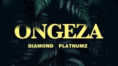 Photo of Diamond Platnumz – Ongeza (Prod. by Lizer Classic)