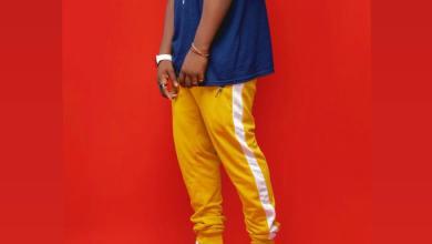 Photo of Jah Phinga – Kpetsike ft. Agbeshie x Edem (Prod. by Wakayna)