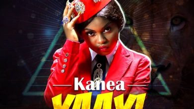 Photo of Kanea  – Yaayi