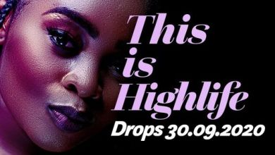 Photo of NaaNa Blu – This Is Highlife (Full Album)