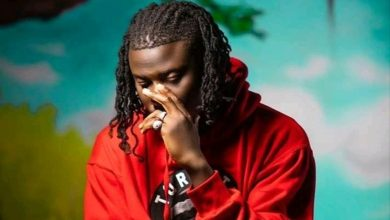 Photo of Stonebwoy – Corona (Prod. by MOG)
