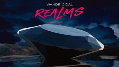 Photo of Wande Coal – Vex ft Sarz