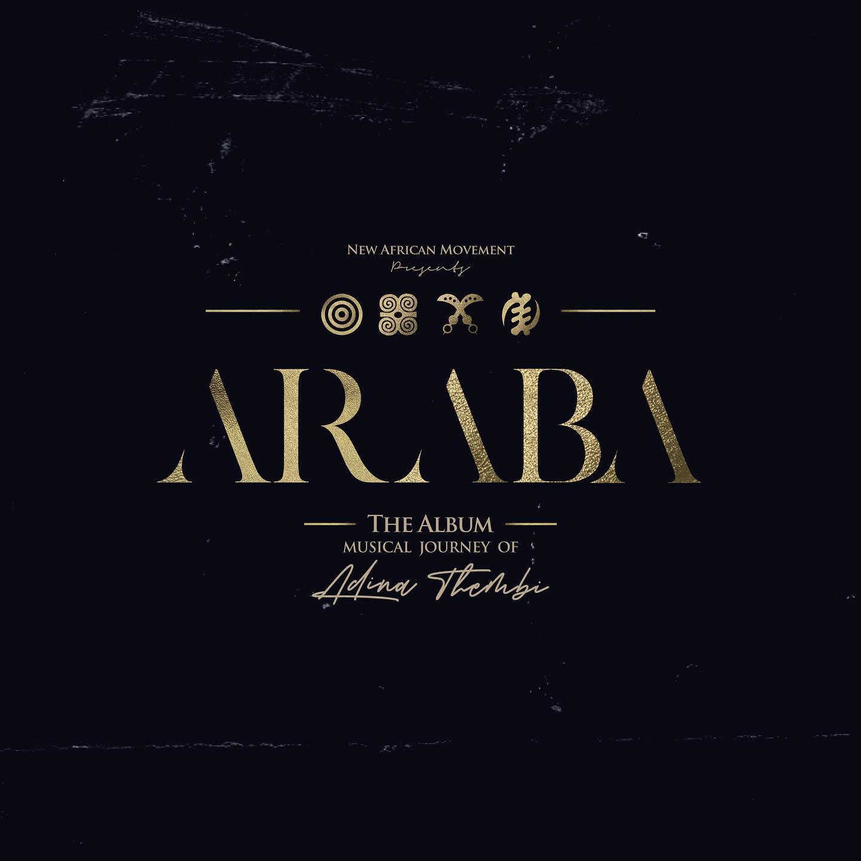 Adina – Medofo (Prod. by Richie Mensah)
