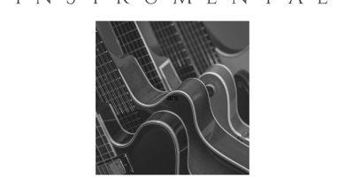 Photo of Y Konnect – Afro Jam Instrumental