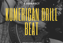Photo of Y Konnect – Kumerican Drill Beat