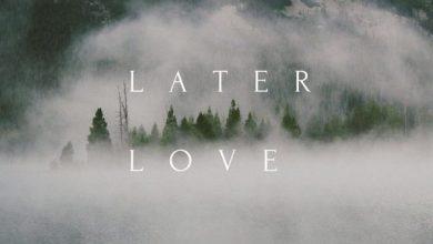 Photo of Laxio Beats – Later Love (Prod By Laxiobeats)