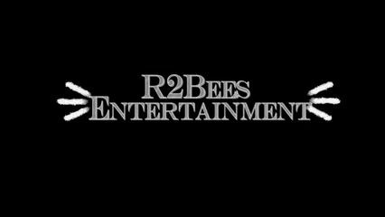 R2Bees - Yawa (feat. Sarkodie) (Official Video)
